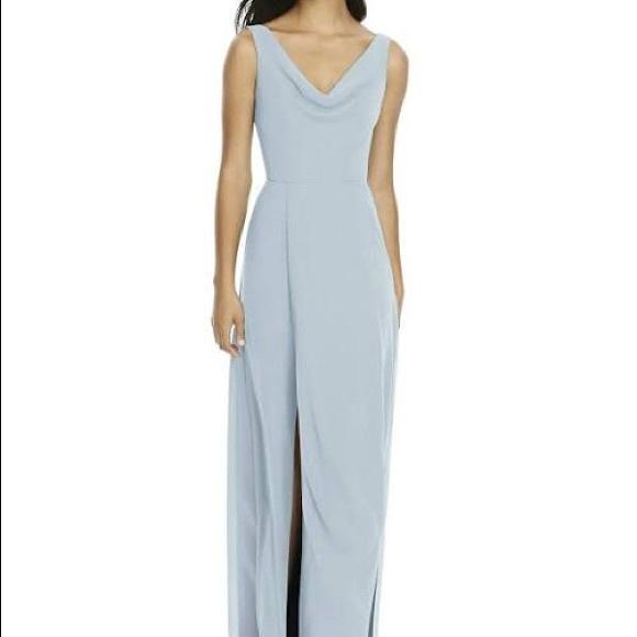 2d192bc8a6f Social Bridesmaids Dresses